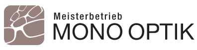 Mono Optik